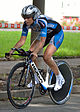 Jana Schemmer - Women's Tour of Thuringia 2012 (aka).jpg