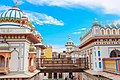 Janaki Temple, Janakpur.jpg