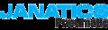 Janatics Pneumatics logo.png
