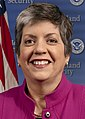 Janet Napolitano official portrait (cropped).jpg