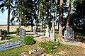 Jankūnų kaimo kapinės.JPG