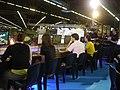 Japan Expo 13 - Dofus - Samedi - 2012-0707- P1410669.jpg