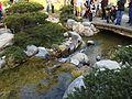 Japanese Friendship Garden (Balboa Park, San Diego) 5 2016-05-14.jpg