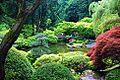 Japanese Garden (Multnomah County, Oregon scenic images) (mulDA0032).jpg