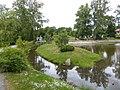 Japanese garden in Kadrioru Park 12.jpg