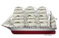 Japanese tallship Kaiwo Maru.png