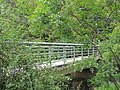 Jardim Santa Rosa, Itatiba - SP, Brazil - panoramio (3).jpg