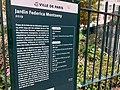 Jardin Federica Montseny Paris.jpg