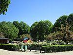 Jardin du Ranelagh - enfants.JPG