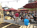 Jardins Gamelin 04.jpg