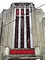 Jaro Municipal Hall 03.JPG