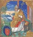 Jarosław Bogoria Skotnicki.PNG
