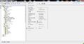 Java Caps Netbeans Console.png