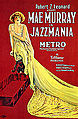 Jazzmania poster.jpg