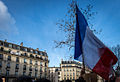 Je suis Charlie, Paris 11 January 2015 (40).jpg