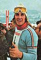 Jean-Noël Augert 1972.jpg