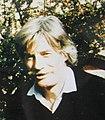 Jean Ferrat (chanteur).jpg