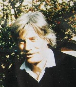 Ferrat, Jean (1930-2010)