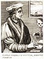 Jean François Fernel.jpg