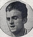 Jean Lalanne en 1941.jpg