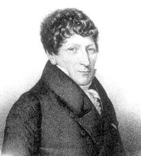 Jean Nicolas Pierre Hachette French mathematician