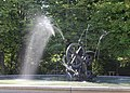 Jean Tinguely Fontaine Jo Siffert Fribourg-17.jpg