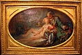 Jean baptiste leprince, la sultana, 1755-80 ca. 01.JPG