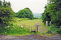 Jedfoot station site geograph-3705891-by-Ben-Brooksbank.jpg