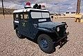 Jeep (6110162662).jpg
