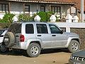 Jeep Cherokee 3.7L Limited 2005 (15042358520).jpg