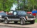 Jeep Comanche 1987.jpg