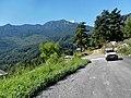 Jeep safari Kemer - Gedelme - Ovachik - panoramio (13).jpg