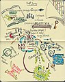 Jeff Jarvis - What would Google do - Sketchnote - TNW Conference 2009 - Day 1 (3447379170).jpg