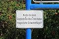 Jemgum - Deepen Daal - Badesee Soltborg 07 ies.jpg