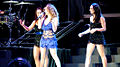 Jennifer Lopez Pop Music Festival June 2012 3.jpg