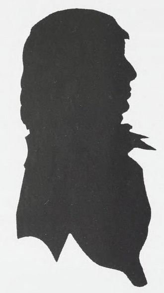 Jens Erichstrup - Jens Erichstrup
