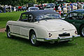 Jensen Interceptor 1954 rear.jpg