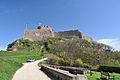 Jersey - Mont Orgueil 02.jpg