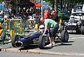 Jersey International Motoring Festival Mai 2012 21.jpg