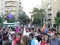 JerusalemPride2005.jpg