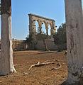 Jerusalem Arches (6036391146).jpg