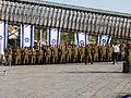 Jerusalem P1120402 (6963553050).jpg