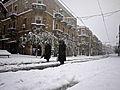 Jerusalem jaffa road (11353811823).jpg