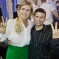 Jesús Rodríguez y Marisa Fassi 01.jpg