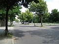 Jesse-Owens-Allee - geo.hlipp.de - 3480.jpg
