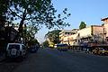 Jessore Road - Dum Dum - Kolkata 2012-04-22 2198.JPG