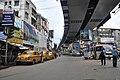 Jessore Road - Nagerbazaar Junction Area - Dum Dum - Kolkata 2017-08-08 4020.JPG
