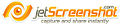 JetScreenshotLogo.jpg