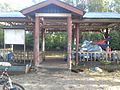 Jeti Nelayan Kampong Permatang Raja outside.jpg