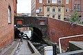 Jewellery Quarter, Birmingham, UK - panoramio (17).jpg